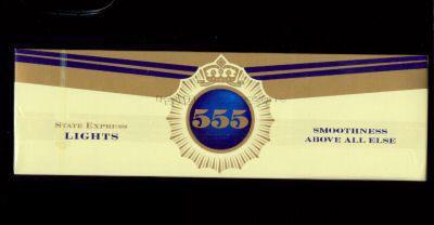 365bet(555)喷鼻烟真伪辨别方法
